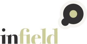 In-Field Ag Pty Ltd